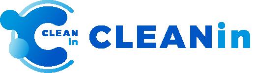 CLEANin